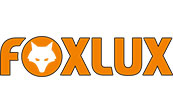 foxlux inst